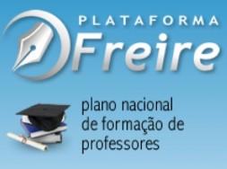 Inscrições abertas para Plano Nacional de Formação de Professores